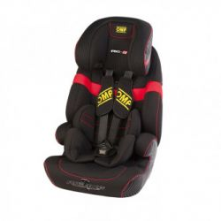 Child seat Sparco corsa F700 ISOFIX (15-36 kg)