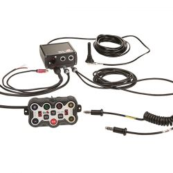 Stilo DG-30 Intercom Kit
