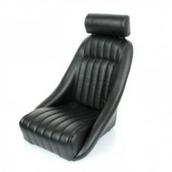Sports seat TURN ONE Vintage - XL
