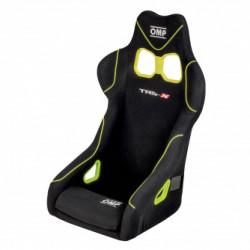 FIA sport seat OMP TRS-X Race seat