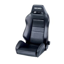 Racing seat RECARO Speed - leather