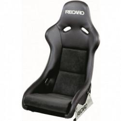 Racing seat RECARO Speed Dinamica - imitation leather