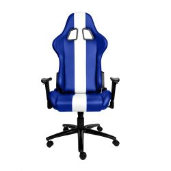 Playseat office chairTurn One blue