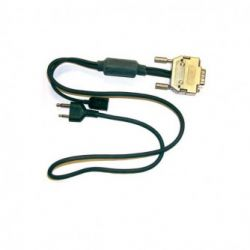Adapter PELTOR FMT200 cable for VHF radio