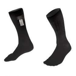 Toorace socks with FIA approval, high