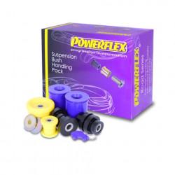 Powerflex Ford Focus MK1 ST/RS Handling Pack Set