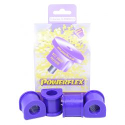 Powerflex Front Anti Roll Bar Bush 20mm Porsche 911 Classic (1987 - 1989)