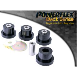 Powerflex Front Upper Arm Bush Alfa Romeo 166 (1999-2007)
