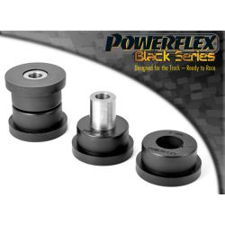 Powerflex Rear Lower Arm Front Bush Audi A4 Avant Quattro (1995-2001)