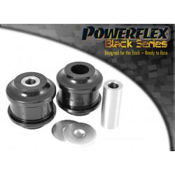 Powerflex Front Lower Arm Inner Bush Audi S4 inc. Avant (2005 - 2008)