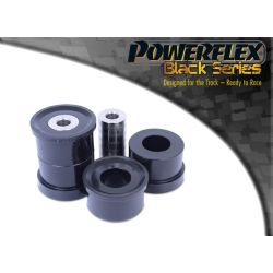 Powerflex Rear Beam Mount Bush BMW 1502-2002 (1962 - 1977)