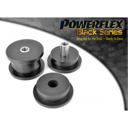 Powerflex Rear Trailing Arm Bush BMW E46 3 Series inc Touring