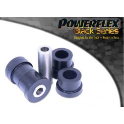 Powerflex Rear Upper Arm Inner Bush BMW E46 3 Series inc Touring