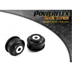 Powerflex Rear Toe Adjust Inner Bush BMW E39 5 Series 540 Touring