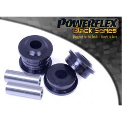Powerflex Front Lower Control Arm Inner Bush BMW E60 5 Series, M5