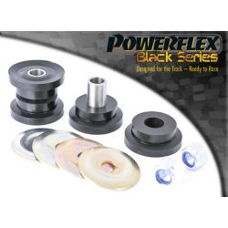 Powerflex Front Outer Track Control Arm Bush Ford Sierra & Sapphire Non-Cosworth