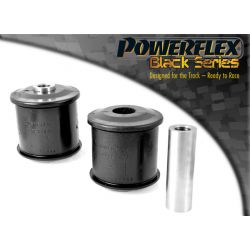 Powerflex Front Lower Arm Front Bush Jaguar (Daimler) S Type - X200 (1998-2002)