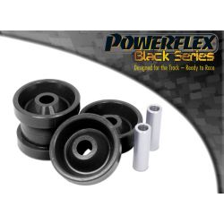 Powerflex Rear Trailing Arm Front Bush Volkswagen New Beetle & Cabrio 4Motion (1998-2011)