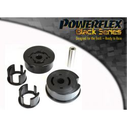 Powerflex Rear Lower Engine Mount Bush Volkswagen Passat (1988 - 1996)
