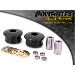 Powerflex Front Wishbone Inner Bush (rear) Volkswagen Polo 6N (1995 - 2002)