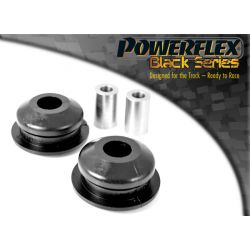 Powerflex Front Arm Rear Bush Volkswagen Polo 6R/6C (2009 - 2017)