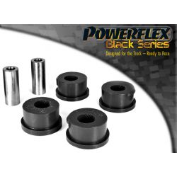 Powerflex Rear Arm Inner Bush Volkswagen T5 Transporter inc. 4Motion (2003-2015)