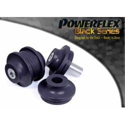 Powerflex Front Radius Arm To Chassis Bush BMW F32, F33, F36 4 Series xDrive