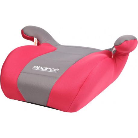 Child seats Child seat Sparco corsa F100K 1 (15-36 kg) | races-shop.com