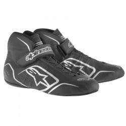 Races Shoes ALPINESTARS FIA Tech 1-Z - Black/Anthracite