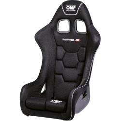 Sport seat OMP WRC-R XL, FIA 2019