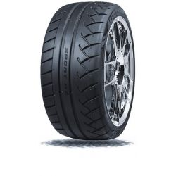 Westlake Sport RS R16