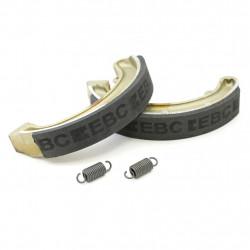 Rear Brake Shoe EBC Replacement 6506