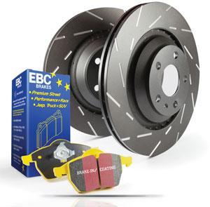 Disc Brake Rotor-Coated Rear ACDelco Advantage 18A1423AC