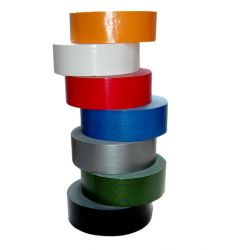 Universal high grip Tank tape, wide 50mm - rally tape