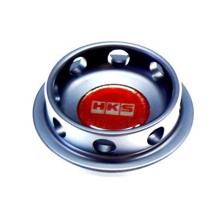 oil cap Oil cap HKS - Toyota, different colors | races-shop.com