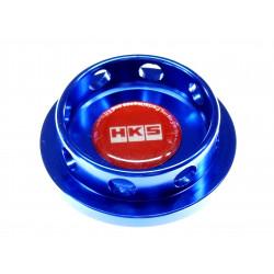 Oil cap HKS - Nissan, different colors