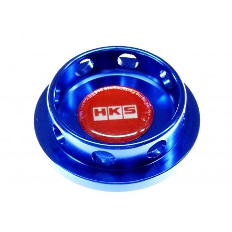 oil cap Oil cap HKS - Nissan, different colors | races-shop.com