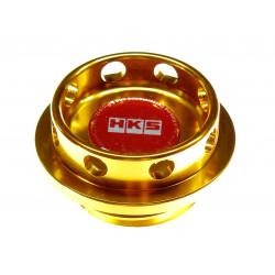 Oil cap HKS - Subaru. different colors