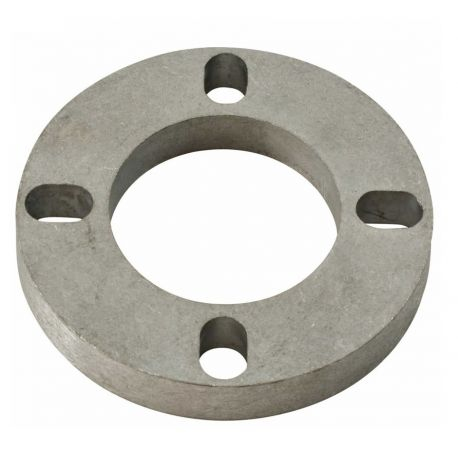 Universal Universal PCD 4 hole spare shim Grayston 6mm - 25mm | races-shop.com