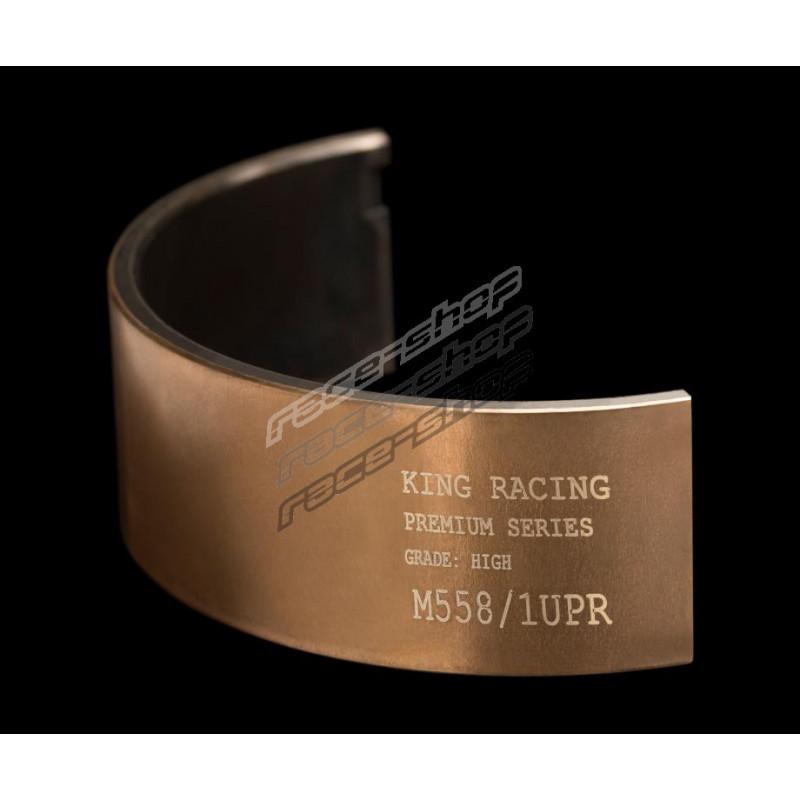 ACL RACE MAIN BEARING STD FOR HONDA B16A B17A B18A B18C B20B B20Z K20A K20Z K24