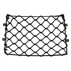 Door net, 20x31cm