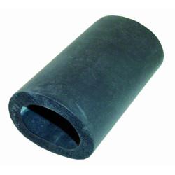 Walbro - external anti-vibration sleeve