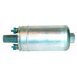External fuel pump Sytec HI OTP979