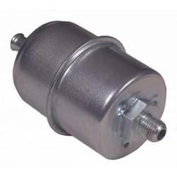 fuel filter for high flow Facet pump