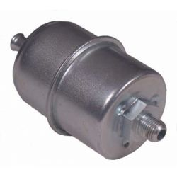 fuel filter for high flow Facet