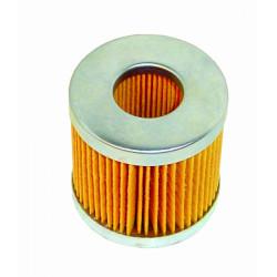 paper filter element - Sytec Motorsport a KING