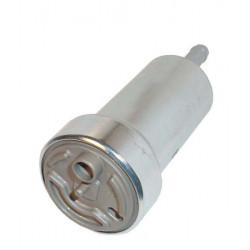 Fuel pump kit Walbro GST400K 390 l/hod