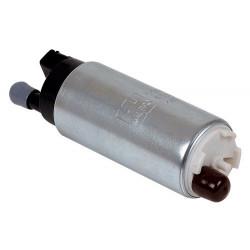 fuel pump Walbro GSS342 255 l/hod