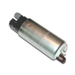 fuel pump Walbro GSS341 255 l/hod