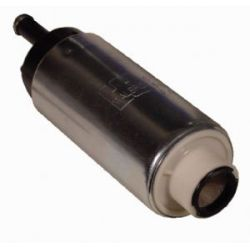 fuel pump Walbro GSS340 255 l/hod